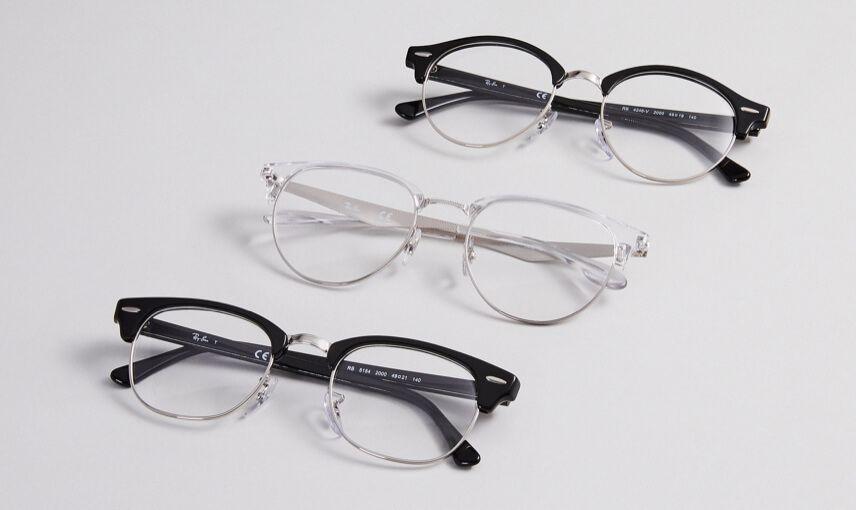 good Eyeglasses