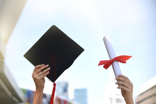 diploma kopen