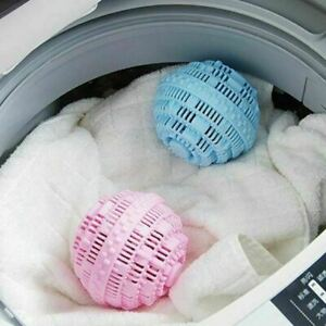 rolling laundry