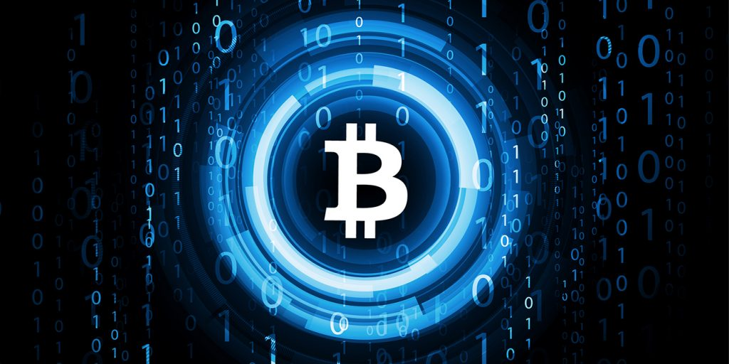 free bitcoin exchanges