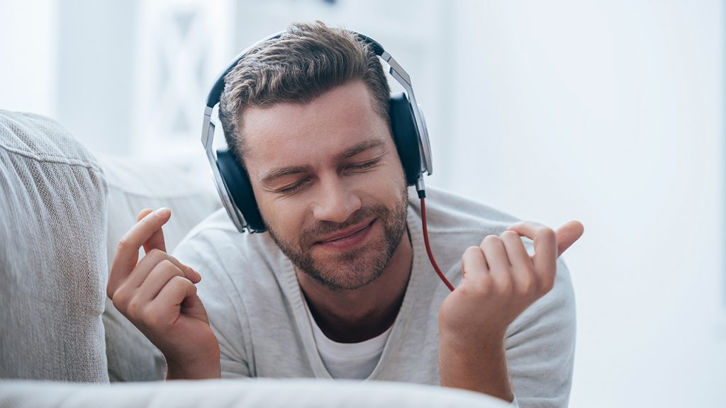 7-best-free-music-streaming-services
