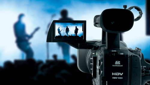 Videography Business